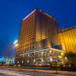 InterContinental Tangshan Foto