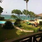 Photo of Agualina Kite Resort