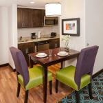Foto de Homewood Suites by Hilton Boston/Canton