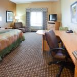 Photo of Souris Valley Suites