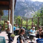 The Howe Sound Inn & Brewing Co. Foto