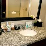 Foto de Hampton Inn & Suites Salt Lake City University / Foothill
