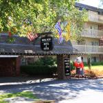 Photo of Royal Scot Hotel & Suites