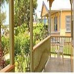 Photo of Oceanic View Exclusive Vacation Cottages