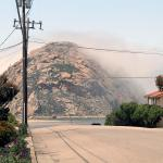 Foto de Rockview Inn and Suites - Morro Bay