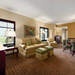 Photo de Embassy Suites by Hilton Orlando - Lake Buena Vista South
