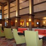 Photo of Holiday Inn Dallas Central - Park Cities
