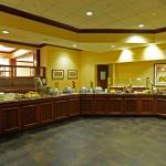 DoubleTree by Hilton Hotel Pittsburgh-Green Tree Foto