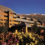 Photo of DoubleTree by Hilton Breckenridge