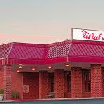 Red Roof Inn Carlisle Foto