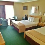 Photo of Americas Best Value Inn - Casino Center Lake Tahoe