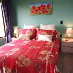 The Loft Art Studio & Premium Bed and Breakfast Foto
