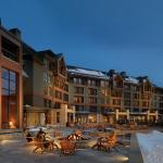 Photo of Constellation Residences at Northstar