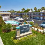Eden roc inn and suites anaheim