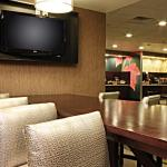 Foto de Fairfield Inn & Suites Amarillo Airport