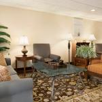 Foto de Country Inn & Suites By Carlson, Port Clinton, OH