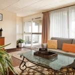 Country Inn & Suites By Carlson, Port Clinton, OH Foto