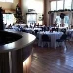 Photo of Timber House Country Inn & Resort