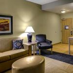 Foto di Hampton Inn and Suites Dodge City