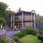 Foto de Kayu Resort & Restaurant