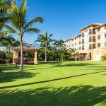 Photo of Courtyard by Marriott Maui Kahului Airport