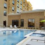 Photo of Hilton Garden Inn Texarkana