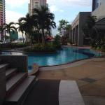 Photo of Amari Watergate Bangkok