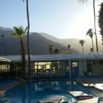 Foto de Palm Springs Rendezvous