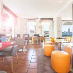 Photo de Ibis Styles Bayonne Gare Centre