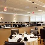Photo de DoubleTree by Hilton Cape Cod - Hyannis