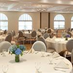 Photo of DoubleTree by Hilton Cape Cod - Hyannis