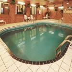 Econo Lodge West Fargo Foto