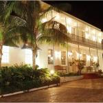 Photo of Savannah Beach Hotel