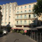 Photo of Mercure Avignon Centre Palais des Papes