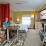 Photo of Home2 Suites by Hilton Dallas-Frisco