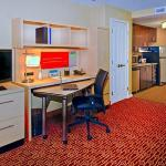 Photo of TownePlace Suites Chattanooga Near Hamilton Place