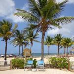 Photo of Holiday Inn Resort Grand Cayman