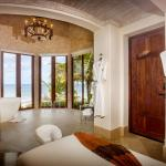 Foto de Mukul Luxury Resort and Spa