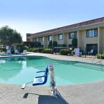 Photo of Red Roof Inn Fresno - Yosemite Gateway