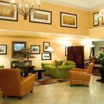 Phoenix Inn Suites, Beaverton