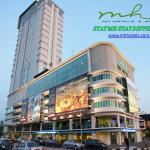 MH Hotels Ipohの写真