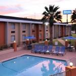 Photo of Rodeway Inn & Suites Downtown North