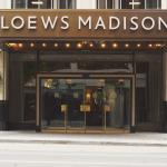 Photo of Loews Madison Hotel
