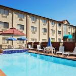 Photo of Orangewood Inn and Suites Austin North