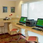 Photo of TownePlace Suites Buffalo Airport