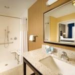 Photo of Hampton Inn & Suites Washington, DC North - Gaithersburg
