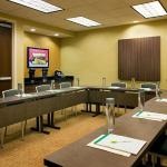 Foto de Fairfield Inn & Suites Tustin Orange County