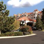 Photo of DoubleTree by Hilton Hotel Flagstaff