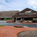 Photo de Hunt Valley Inn, a Wyndham Grand