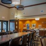 Hampton Inn & Suites Boulder - North Foto